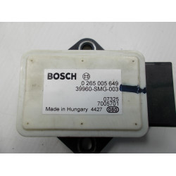 SENSOR OTHER Honda CIVIC 2008 2.2 0265005649