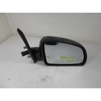 MIRROR RIGHT Opel Meriva 2006 1.6 16V 6428174
