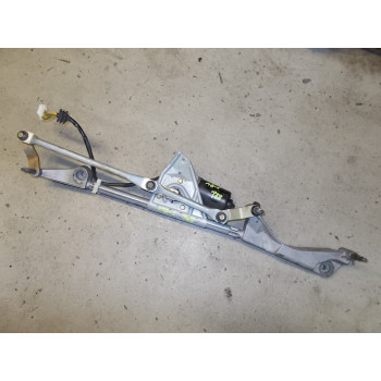 WIPER MECHANISM Mercedes-Benz C-Klasse 2001 200 A2038200342