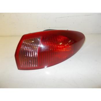 TAIL LIGHT RIGHT Alfa 147 2007 1.9 16V JTD 46556347