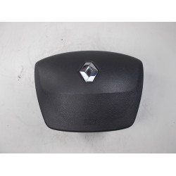 AIRBAG VOLANA Renault MEGANE III  2009 1.5 DCI COUPE 985100007R