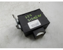 RELE SWITCH Toyota Avensis 2005 SW 2.2D4D 89780-05040