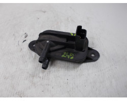 SENZOR RAZNO Peugeot 307 2006 1.6 HDI BREAK
