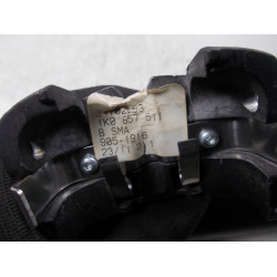 OGLEDALO NOTRANJE Volkswagen Passat 2011 VARIANT 2.0TDI AUT. 1k0857511