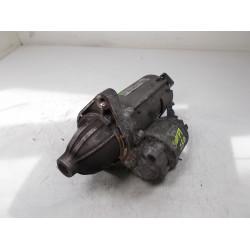 ALNASER Suzuki SWIFT 2007 1.3D D6G33 31100-85E00