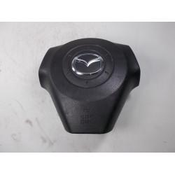 AIRBAG VOLANA Mazda Mazda5 2006 2.0 C235-57-K00B