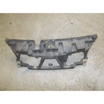 FRONT COWLING Renault SCENIC 2005 GRAND 1.9DCI