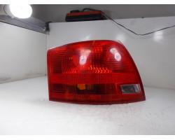 STOP LUČ LEVA Audi A4, S4 2005 AVANT 2.0TFSI quattro
