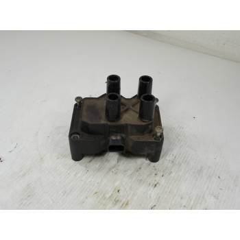 IGNITION COIL Ford Fiesta 2004 1.3