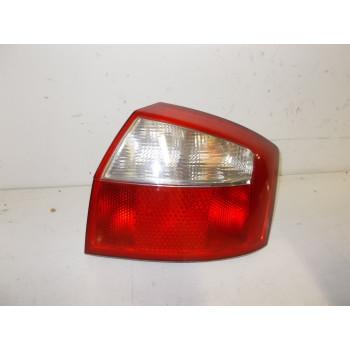 TAIL LIGHT RIGHT Audi A4, S4 2004 1.9TDI