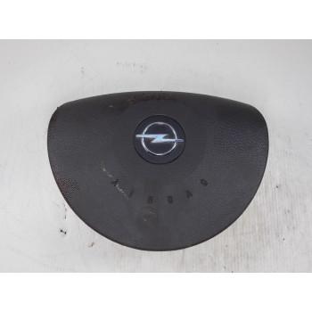 STEERING WHEEL AIRBAG Opel Corsa 2005 1.4 16V 1604456100A