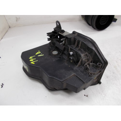 DOOR LOCK FRONT RIGHT BMW 3 2008 320D COUPE 7202146 51217202146
