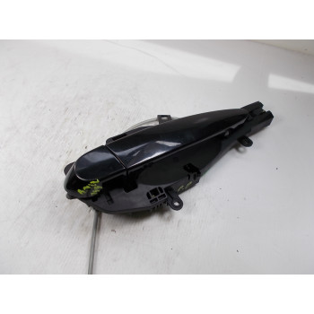 DOOR HANDLE OUSIDE FRONT RIGHT BMW 3 2008 320D COUPE 51227199836 51210445184