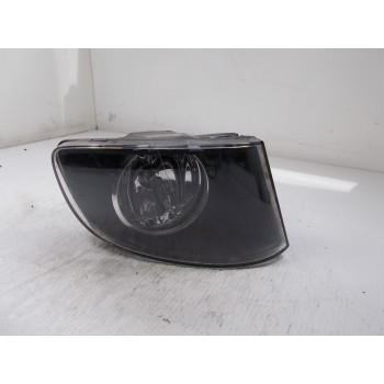 FOG LIGHT FRONT RIGHT BMW 3 2008 320D COUPE 6937466 63176937466