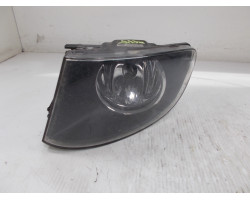 FOG LIGHT FRONT LEFT BMW 3 2008 320D COUPE 6937465 63176937465