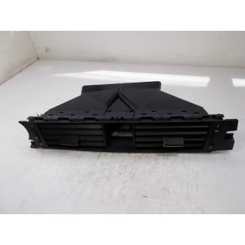 DOOR PROTECTIVE STRIP BMW 3 2008 320D COUPE 64229130463