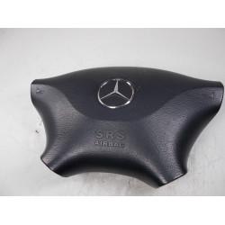 AIRBAG VOLANA Mercedes-Benz Vito / Viano 2004 2.2 CDI 1617529912