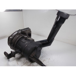 POWER STEERING PUMP ELECTRIC Citroën C4 2008 PICASSO 2.0HDI 96850515
