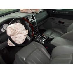 AVTO ZA DELE Chrysler 300C 2007 3.0