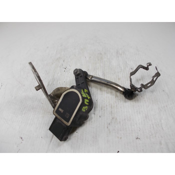 SENSOR OTHER BMW 3 2008 320D COUPE 6785205