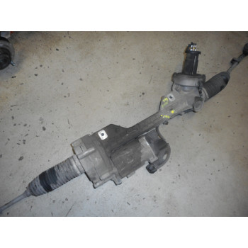 STEERING RACK BMW 3 2008 320D COUPE 7806974161 32106793457