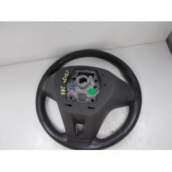 OBROČ VOLANA Chevrolet Cruze 2011 1.6 16V