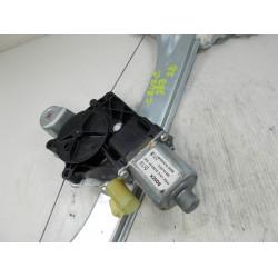 MEHANIZEM ŠIPE  ZADAJ DESNA Chevrolet Cruze 2011 1.6 16V 95999490 96964422