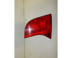 STOP LUČ DESNA Audi A4, S4 2005 AVANT 2.0TFSI quattro