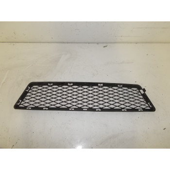 BUMPER GRILL BMW 3 2008 320D COUPE 51117175016