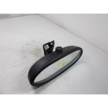 REARVIEW MIRROR Mini Mini 2007 COOPER D