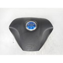 AIRBAG VOLANA Fiat Grande Punto 2005 1.9JTD 4354104460