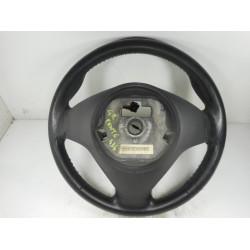 OBROČ VOLANA Fiat Grande Punto 2005 1.9JTD