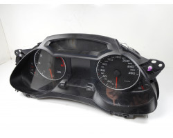 ŠTEVEC Audi A4, S4 2009 2.0TDI AVANT