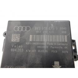 računalnik razno Audi A4, S4 2009 2.0TDI AVANT 8K0919475F