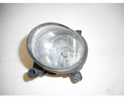 FOG LIGHT FRONT LEFT Audi A4, S4 2009 2.0TDI AVANT 8T0941699