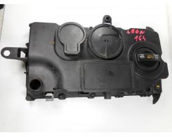 valve cover Seat Leon 2008 2.0TDI 03G103469