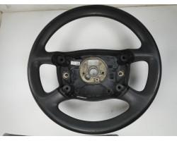 OBROČ VOLANA Audi A2 2003 1.4 16V