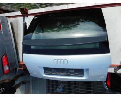 VRATA KOMPLET PRTLJAŽNA Audi A2 2003 1.4 16V