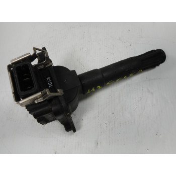 IGNITION COIL Volkswagen Golf 1999 1.8 GTI 0 040 100 013