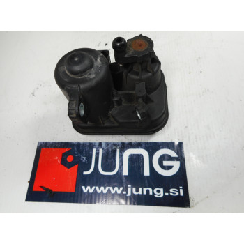 HIGH FLOW THROTTLE Volkswagen Polo 2011 1.2TDI 03P129086B