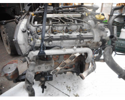 CEL MOTOR Alfa 147 2004 1.9 JTD 16V 192A5000