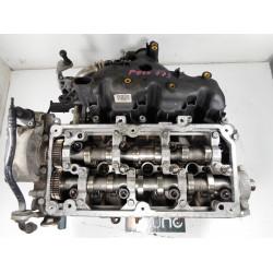 ENGINE HEAD Volkswagen Polo 2011 1.2TDI 03P103286