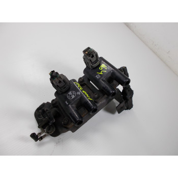 IGNITION COIL Hyundai Accent 2006 1.6