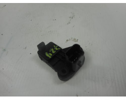 SENSOR OTHER Citroën C4 2006 1.6 HDI GRAND PICASSO 9637466980