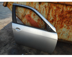 DOOR FRONT RIGHT Alfa 156 2004 CROSSWAGON Q4