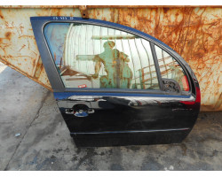 DOOR FRONT RIGHT Citroën C3 2002 1.6 16V