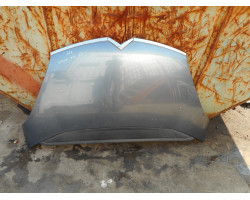 BONNET Citroën C4 2006 1.6 HDI GRAND PICASSO