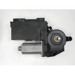 MEHANIZEM ŠIPE SP LEVA Audi A4, S4 2005 3.0 TDI QUATRO 0130821765