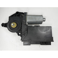 WINDOW MECHANISM REAR LEFT Audi A4, S4 2005 3.0 TDI QUATRO 0130821767