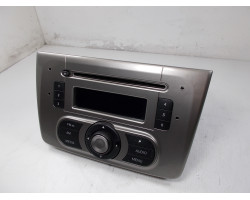 RADIO Alfa MiTo 2010 1.4 TURBO 1560919080